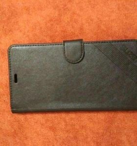 Чехол на Xiaomi Redmi Note 3 Pro
