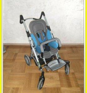 Детская коляска Otto bock 1 размер