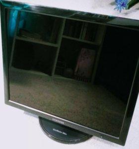 Samsung SyncMaster 960BG