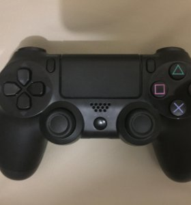 Геймпад джойстик PS4 Sony PlayStation Пс4