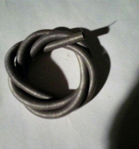 Спираль для эл.плитки