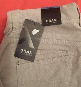 Брюки Brax новые