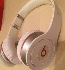 Beats Wireless By Dr.Dre