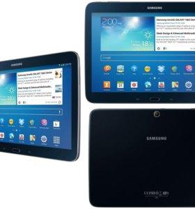 Samsung GALAXY Tab 3 10.1 16 Гб