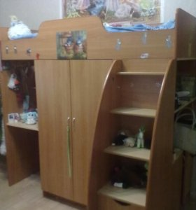 модуль мебельный