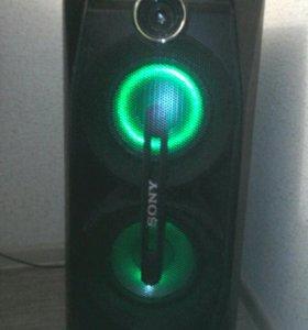 SONY GTK- X1BT