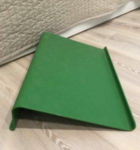 Подставка для ноутбука, Икея