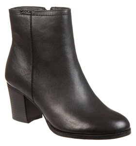 Ботинки зимние Tervolina