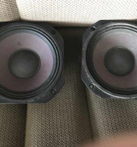 18 Sound 6nd410 Фиолетки