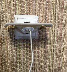 Подставка/держатель для зарядки iPhone