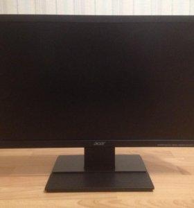 """Монитор Acer (FullHD/ 21.5""""/75Hz)"""