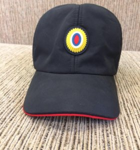 Кепка полиция ( ППС ) НОВАЯ
