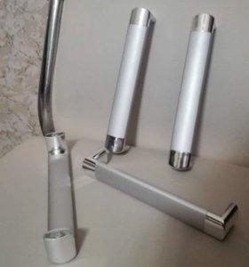 Ручки для кухонного гарнитура