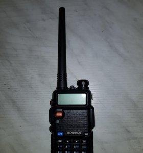 Продаю BAUFENG UV-5R