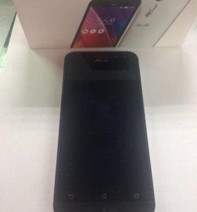 Asus zenfone 2 4G