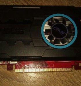 ASUS Radeon r7 240 1GB DDR3