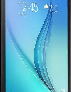 Планшет Samsung Galaxy Tab A 8,0 LTE