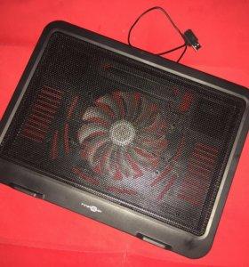 Подставка для ноутбука FinePower