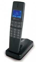 Домашний Радиотелефон Binatone Matrix XD1620A