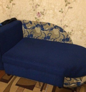 Продаётся диван в отличном состоянии!!