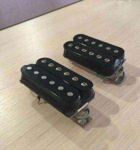 Звукосниматели Gibson 500T