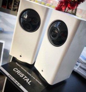 Камера видеонаблюдения Xiaomi
