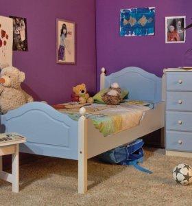 Кровать детская Кая