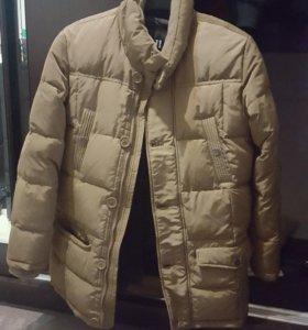 Зимняч куртка