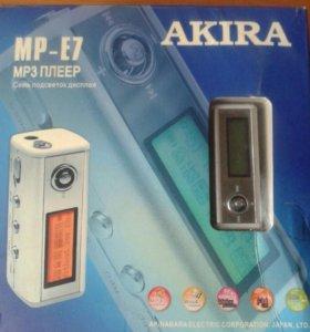 MP3- плеер