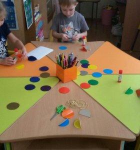 Помощь в выполнении домашних заданий 1 класс.