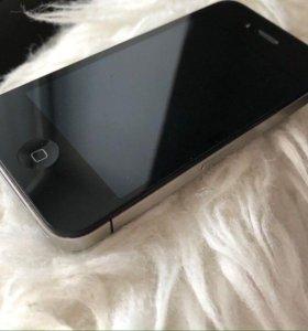 iPhone 4s,наручные часы Led Watch,плеер Texet T-60