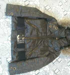 Куртка,пальто