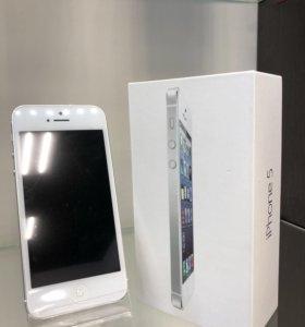 iPhone 5,5s,6,6s