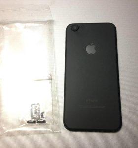 Корпус iPhone 6s в стиле 7
