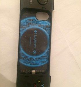 Игровая приставка для I-phone 5s