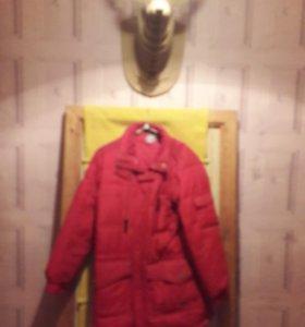 Helly Hansen мужская куртка 48 р.