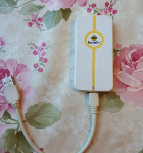 GSM модем 3G USB