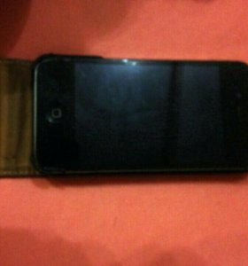 iPhone 4 s 32gb
