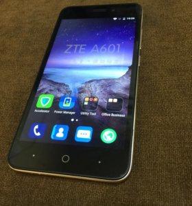 ZTE A601 LTE НОВЫЙ