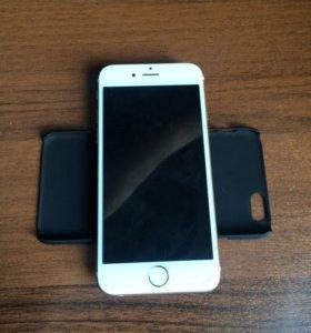 iPhone 6s 32