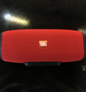 JBL XTREME2 RED