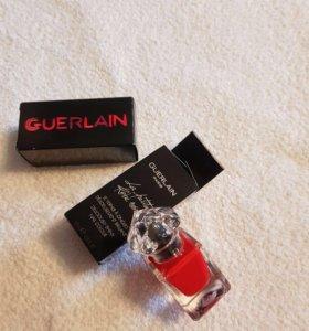 Лак для ногтей Guerlain