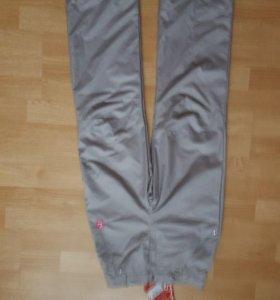 Новые брюки Oldos