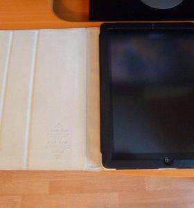 iPad 3 64Gb Wi-Fi+ Cellular, РСТ