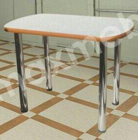 Кухонный стол #4