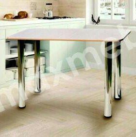 Кухонный стол #6
