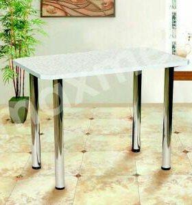 Кухонный стол #5