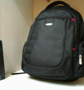 Рюкзак lenovo для ноутбука