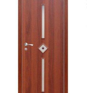 Межкомнатная дверь - Диадема.