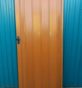 Продается дверь гармошка